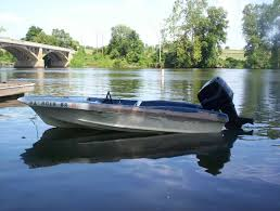 should i put a 150hp merc on my 1965 17 u0027 glasspar page 1 iboats