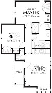 20 best plans de maisons houses plans images on pinterest floor
