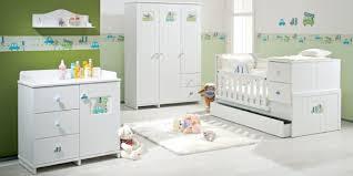 babyzimmer grün babyzimmer gestalten 44 schöne ideen archzine net