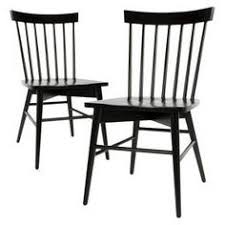 target orland park black friday hours carlisle high back metal dining chair dining chair set carlisle