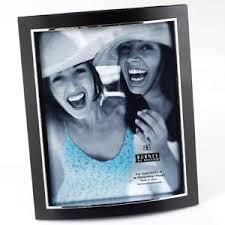Burnes Photo Albums Frames U0026 Photo Albums Online Discount Starfamilyhome Com