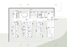 100 eco house floor plans eco house designs and floor plans
