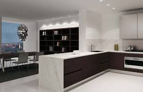 ideas for modern kitchens ideas for modern kitchen and decor country style kitchens