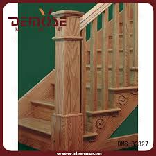 Interior Wood Railing Interior Wood Railings Design Buy Balcony Railing Designs Wood