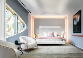 20 By 50 Home Design 520 W 28th Street By Zaha Hadid New Chelsea Condos For Sale