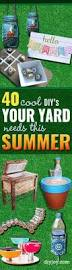 Backyard Drinking Games Do It Yourself Outdoor Party Games The Best Backyard