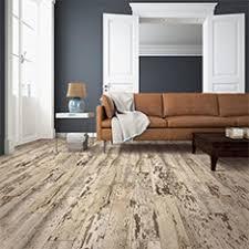 shop laminate flooring accessories at lowes com