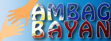 abc cbn channel u2013 ambag bayan