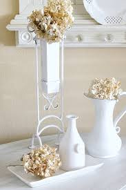 home decor events simple diy ideas updating your home decor accessories summer into