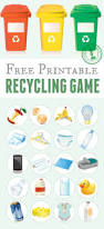 25 unique recycling projects for kids ideas on pinterest