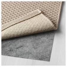 Outdoor Rugs Australia Home Decor Wonderful Ikea Outdoor Rugs To Complete Hodde Rug