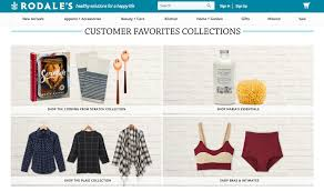 50 best online shopping sites where to shop online now