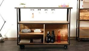 mini bar cuisine mini bar cuisine idees de design de maison contemporaine meuble mini