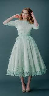 tea length dress top 40 most loved tea length wedding dresses tea length dresses