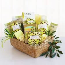 spa gift baskets for women baskets for unique gifts for women