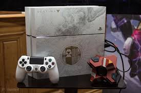 ps4 destiny bundle black friday guardians this limited edition ps4 destiny the taken king