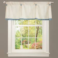 Button Valance 100 Best Drapes Images On Pinterest Curtains Window Coverings