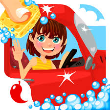 amazing car wash a top pick for toddlers and preschoolers fun