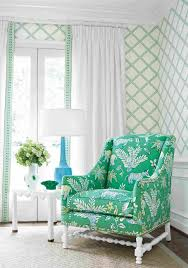wingback chair teal and brown accent chair teal velvet wingback