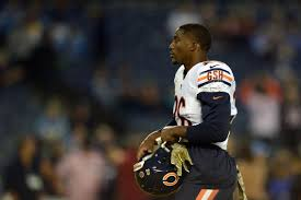 bears thanksgiving thanksgiving day nfl schedule 2015 chicago bears at green bay