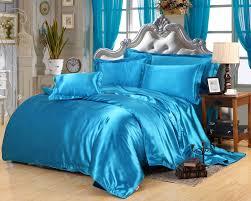 online get cheap silk bed sheets aliexpress com alibaba group