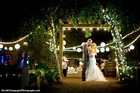 virginia wedding photographers david chagne
