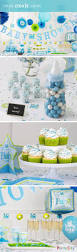 party city halloween decorations 2014 115 best baby shower ideas images on pinterest special occasion