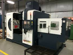 used cnc machines used cnc machine for sale