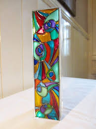 Painting Designs Best 25 Glass Painting Designs Ideas On Pinterest Glass Paint