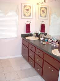 Handicap Accessible Kitchen Cabinets Wheelchair Accessible Housing U0026 Universal Design Homes At Barrier