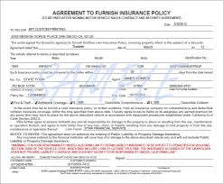 Power Of Attorney Florida Dmv by Printerforms Biz Sample E Forms