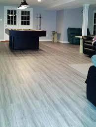 Vinyl Plank Click Flooring Click And Lock Vinyl Tile Flooring Vinyl Planks Click Lock