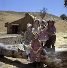 Prairie House by Melissa Gilbert U0027little House On The Prairie U0027 Actress Running