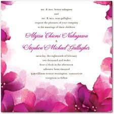 invitation designs goes wedding wedding invitation design by divas