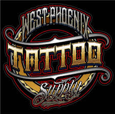 west phoenix tattoo supply tattoo u0026 piercing shop glendale