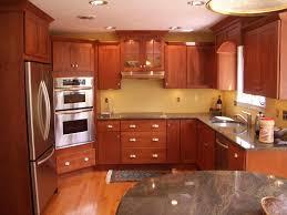 custom made in ontario canada birch birch birch kitchen cabinets