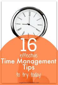 25 unique time management printable ideas on pinterest daily