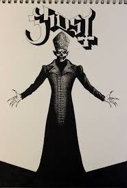1989 best ghost images on pinterest ghost ghost band ghost and