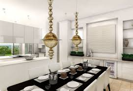 Glass Light Pendants Glass Pendant Lights For Kitchen The Aquaria