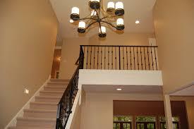 interior design amazing cost to paint interior trim interior