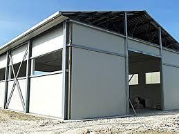 capannoni agricoli prefabbricati 40 immagini idea di capannoni in ferro usati agricoli