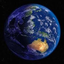 mothers earth earth this mothers day nature deva organic