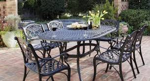 Patio World Naples Fl by Alluring Laguna Patio Furniture Menards Tags Menards Patio