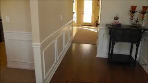Jefferson Floor Plan by Flooring Crown Communities Jefferson Floor Plan Gurus Plans