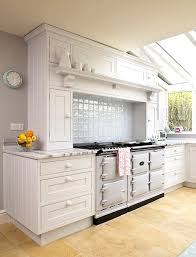 Aga Kitchen Designs 337 Best Aga Cookers Images On Pinterest Aga Cooker Aga Range