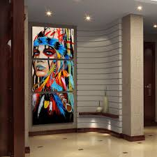native american home decor catalogs designed art native american wall decor u2013 cheapsense