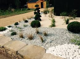amenagement jardin moderne aménagement paysager créer un jardin à votre image