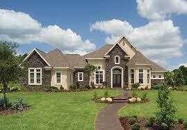 luxury home plans for springdale 1218b arthur rutenberg homes