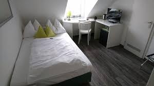 book hotel deutschherrenhof in trier hotels com