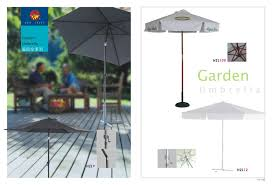 12 Patio Umbrella by Lipton Waterproof Promotional Square Patio Umbrella Buy Square